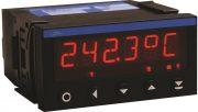 Indicateur de Température PT100 Thermocouple : OM402UNI