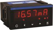 Générateur 4-20mA – Générateur 0-10V de Tableau : OM602AV