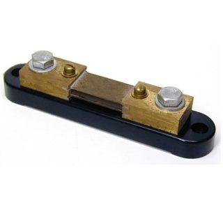 Shunt - ADEL Instrumentation