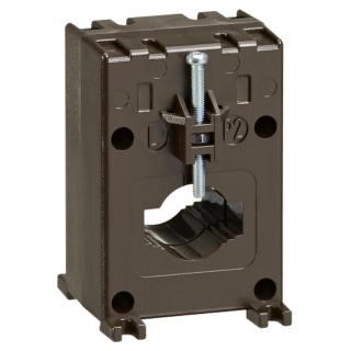 Transformateur de Courant - TAI233 - Adel Instrumentation
