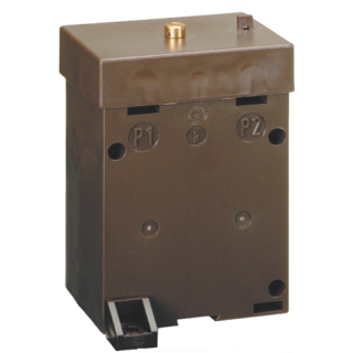 Transformateur de Courant TAQ2 - ADEL Instrumentation