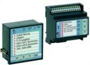 Signalisation de défauts et d'alarmes : LSC