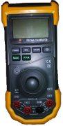 Générateur 4-20mA  0-10V 0-100mV : CC-04