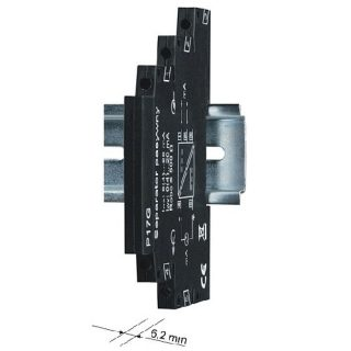 Isolateur Galvanique de Boucle 4-20mA Autoalimenté – ADEL Instrumentation