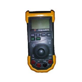 Générateur Récepteur 4-20mA 0-10V 0-100mV - CC-04 – ADEL Instrumentation
