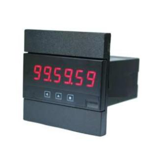 Adaptateur de Panneau 48×96 pour Découpe 96×96 - ADEL Instrumentation
