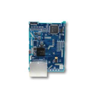 Enregistreur de Données DO.02 Carte 1 Sortie Profinet – ADEL Instrumentation