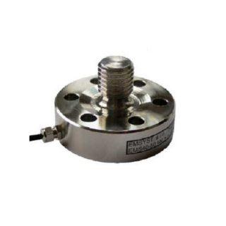 EMS40 – Capteur de Traction Compression – ADEL Instrumentation