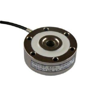 EMS70 – Capteur de Tension Compression – ADEL Instrumentation