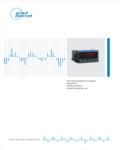 Catalogue Instrumentation Orbit Merret - ADEL Instrumentation