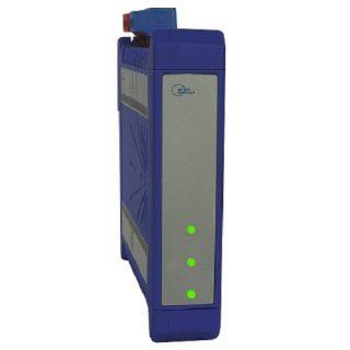 Convertisseur PROFIBUS RS485 - OMXPROFIBUS - ADEL Instrumentation