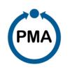 PMA WEST - ADEL Instrumentation