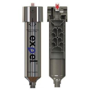 Filtre à Air Pour Compresseur - Expel 10 - Adel Instrumentation