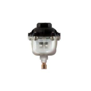 Purge Automatique Pour Filtre à Air Pour Compresseur - ADEL Instrumentation